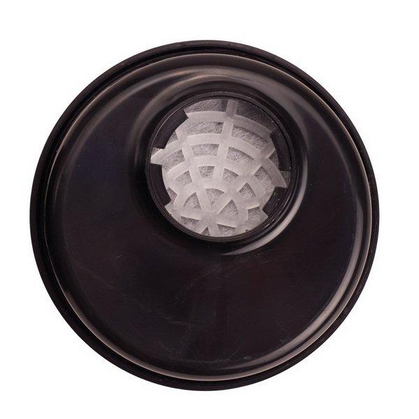 Produkt - Filtr A2 P902