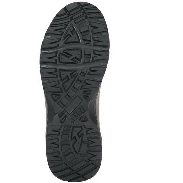 Produkt - Treková obuv Spinney 37