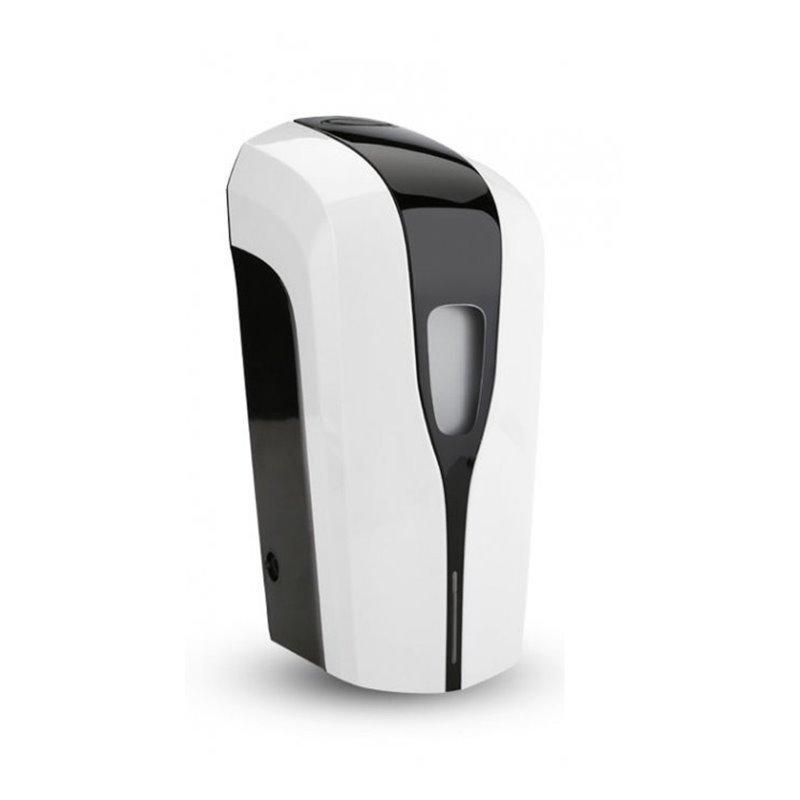 Produkt - Bezdotykový dávkovač mýdla a dezinfekce DAV001