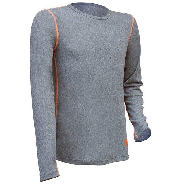 Produkt - Funkční triko Issa Thermo M