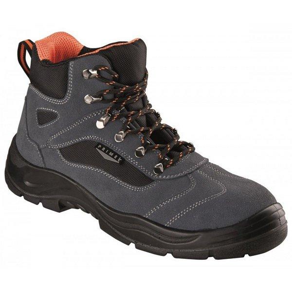 Produkt - Bezpečnostní obuv Prime Hightrek S1P 36