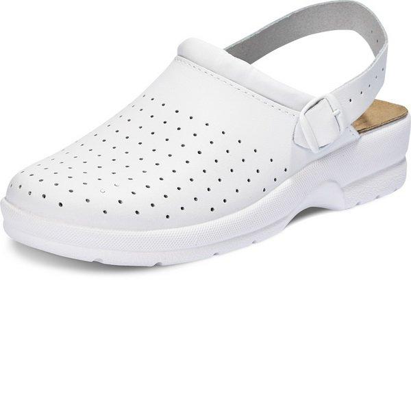 Produkt - Sandál Taruca 35