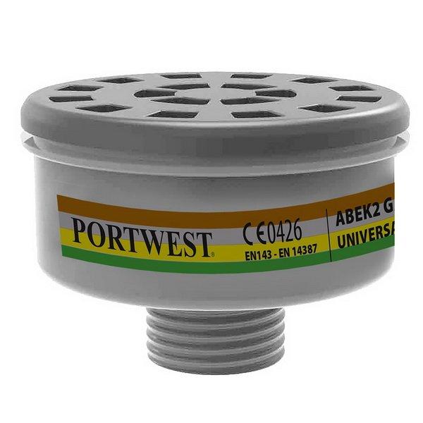 Produkt - Filtr ABEK2