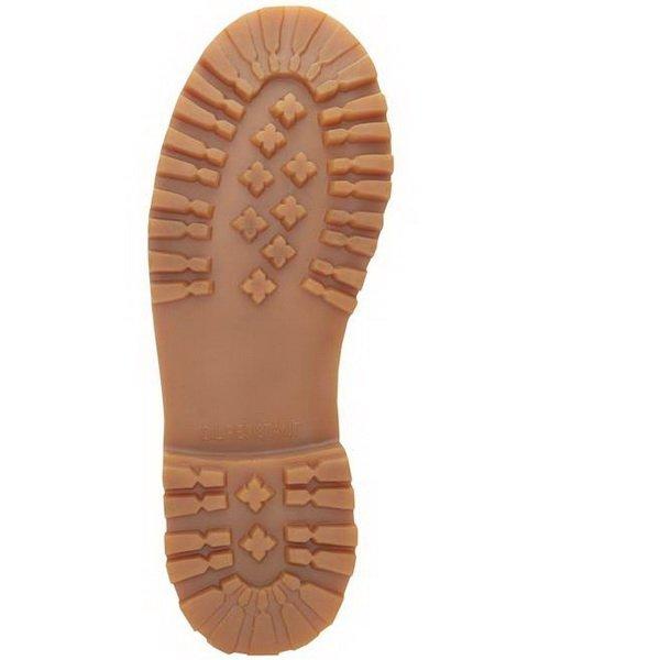 Produkt - Pracovní obuv Farm High OB žlutá 44