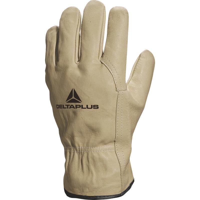 Produkt - Kožené rukavice FP159 9
