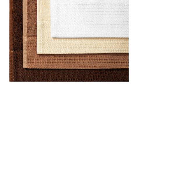 Produkt - Ručník Bamboo malý bílý