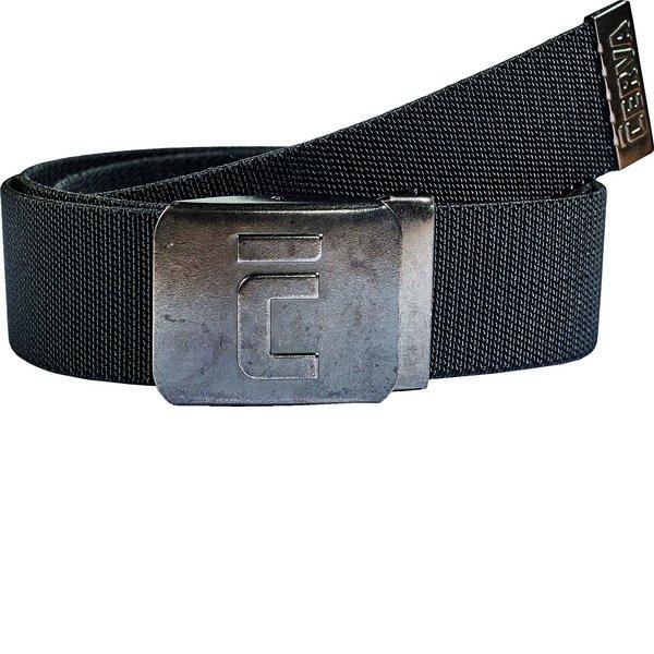 Produkt - Opasek Iron