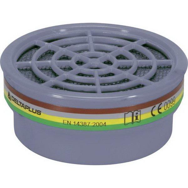 Produkt - Filtr M6000E ABEK1
