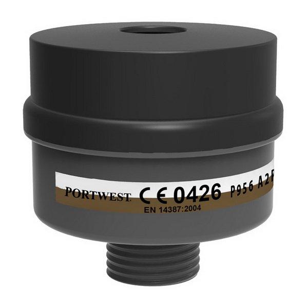 Produkt - Filtr A2P3