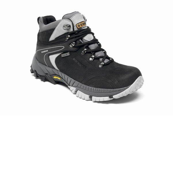 Produkt - Treková obuv Filipo 38