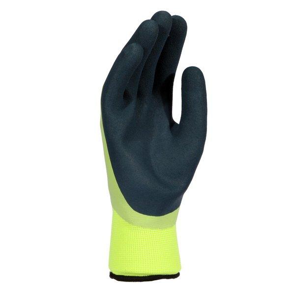 Produkt - Latexové rukavice Frog catch 8
