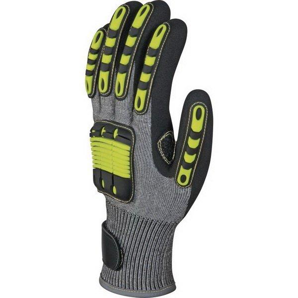 Produkt - Zimní protiprořezové rukavice Eos Nocut VV913 8