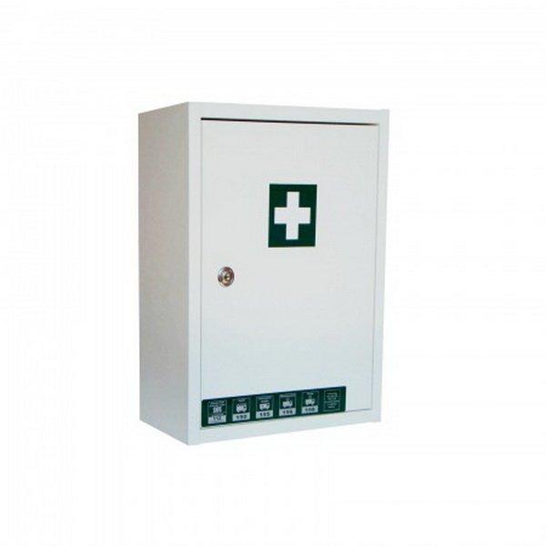 Produkt - Lékárnička nástěnná L2